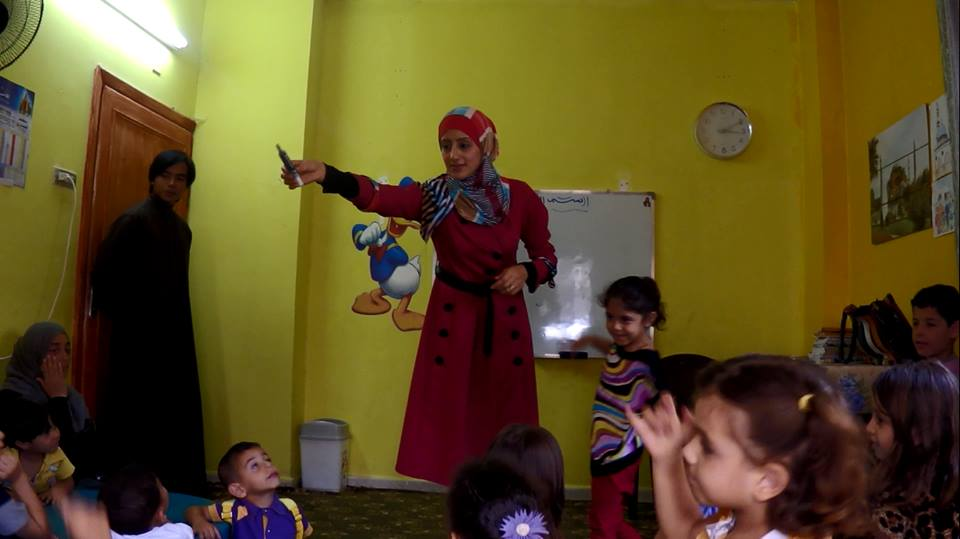 sekolah-anak-syria-11