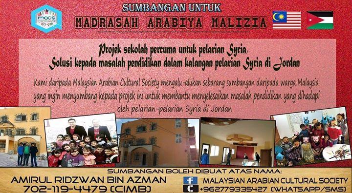 sekolah-anak-syria-12