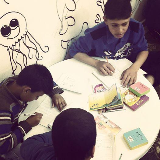 sekolah-anak-syria-8