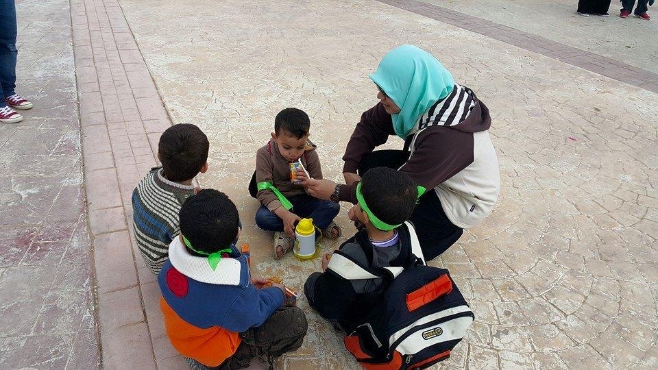 sekolah-anak-syria-9