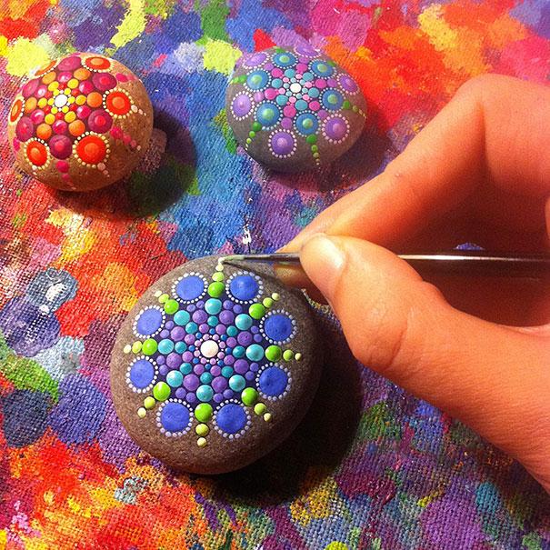 stone-art-mandala-elspeth-mclean-canada-21