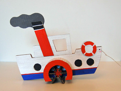 vehicle 02