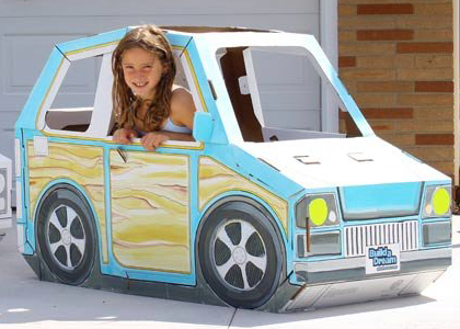 vehicle 08
