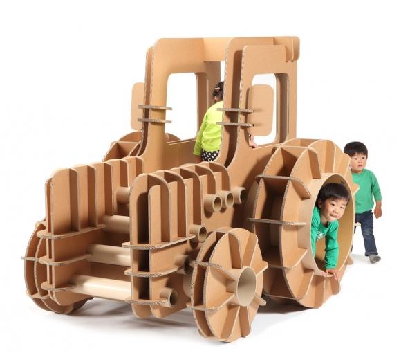 vehicle mocoloco 01