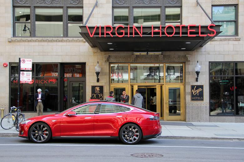 virgin hotel 1
