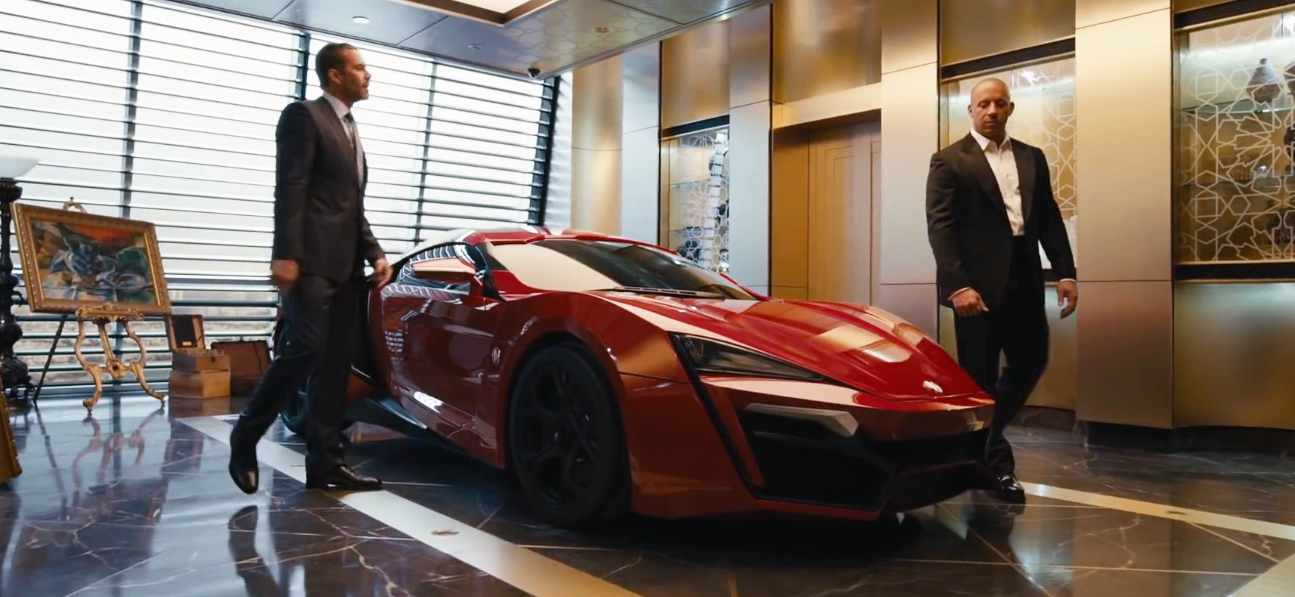 w-motors-lykan-hypersport-furious-7-fi