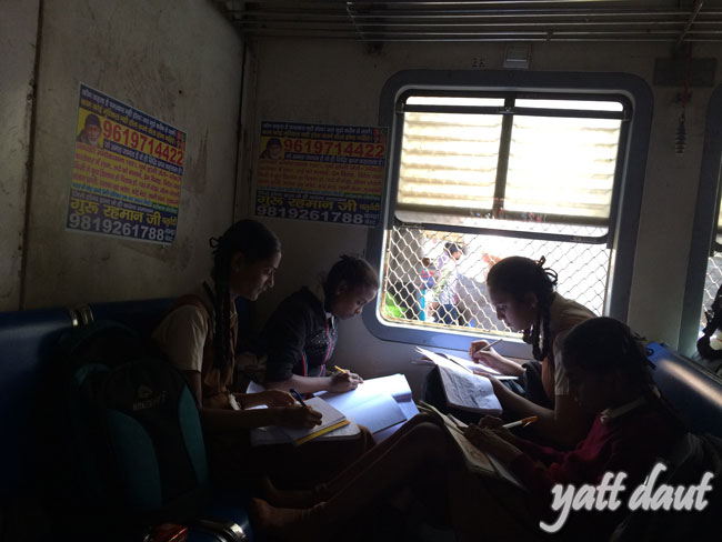 watermarked-(10)-study-group