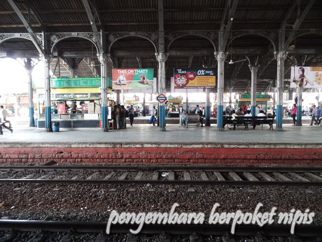 watermarked-(3)-bandra-station