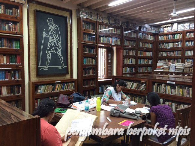 watermarked-(7)-ghandi-library