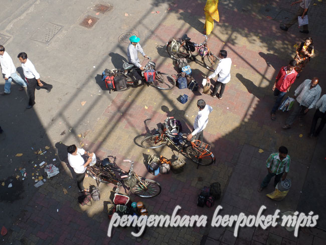 watermarked-(8)-dabbawala
