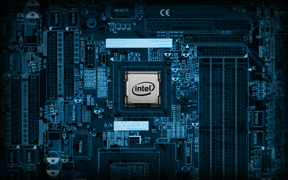 50d7c9a8-intel-processor-wallpaper-by-iteppo-d3cir5j-jpeg