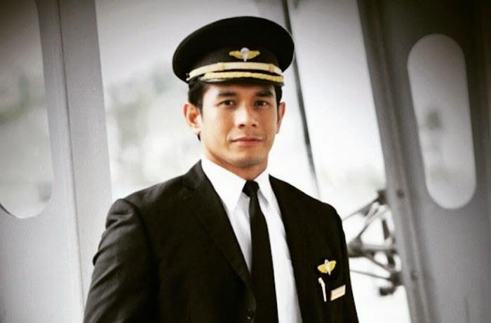 Fahrin-Ahmad-pilot-cafe
