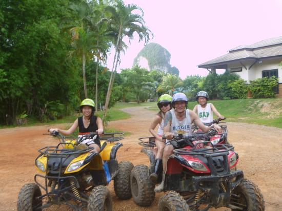 atv-ride-krabi