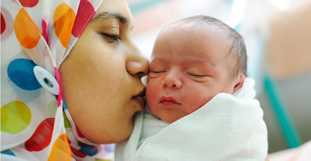 bayi-ramadhan