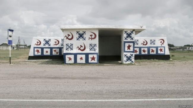 bus-stop-bekas-jajahan-soviet-1
