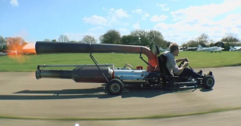 colin-furze-jetkart