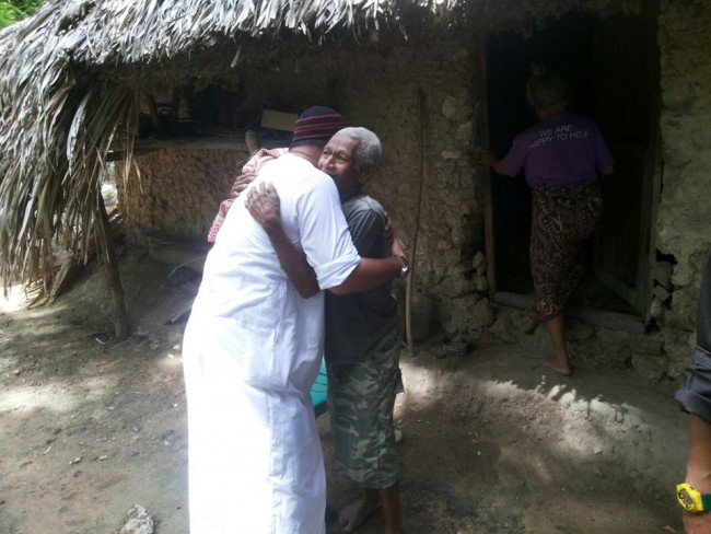 dakwah-di-timor-leste-3