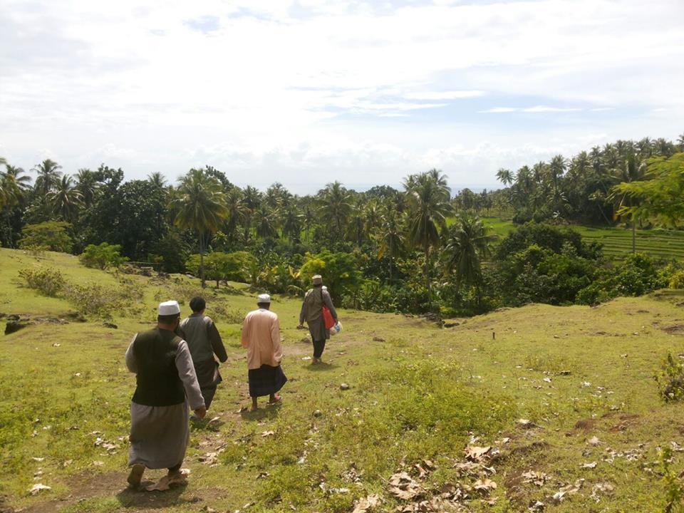 dakwah-di-timor-leste-4