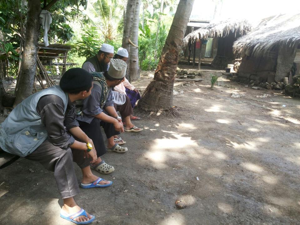 dakwah-di-timor-leste-8