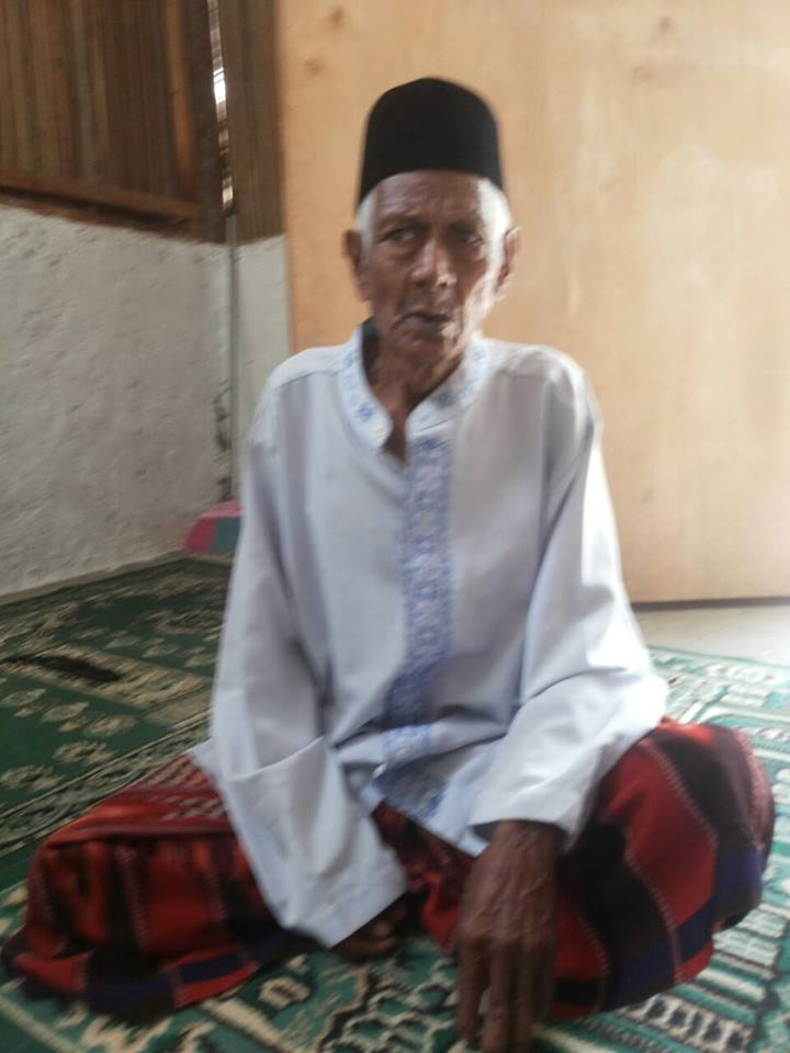dakwah-di-timor-leste-9