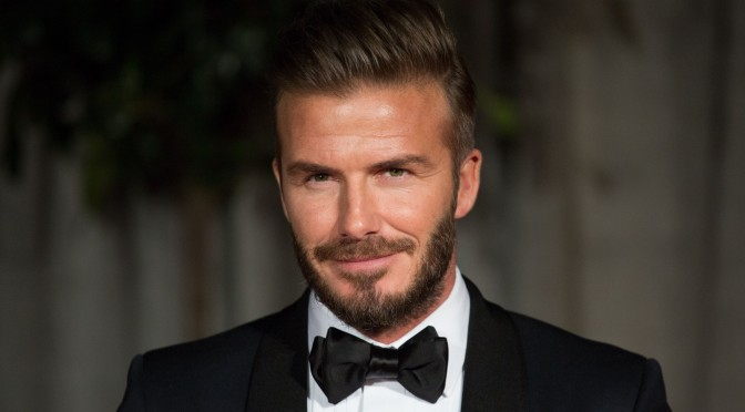 david-beckham-40-years-old