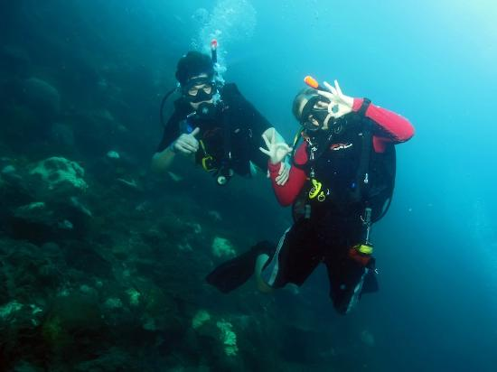 diving-at-krabi