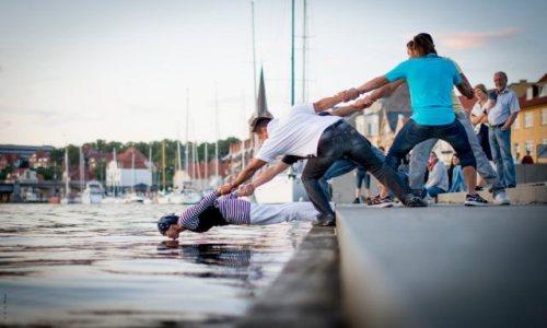 funny-teamwork-28