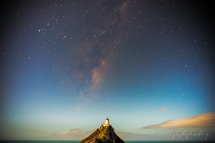 hafizismail_newzealand-0012
