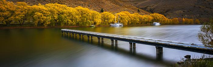 hafizismail_newzealand-0017