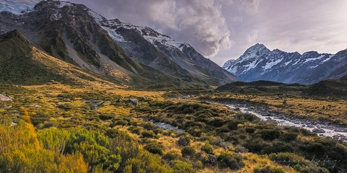 hafizismail_newzealand-0020