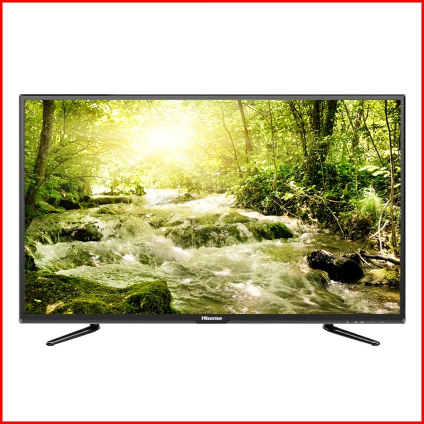hisense-32-ultra-slim-led-tv-32d36n-0614-707098-1-zoom
