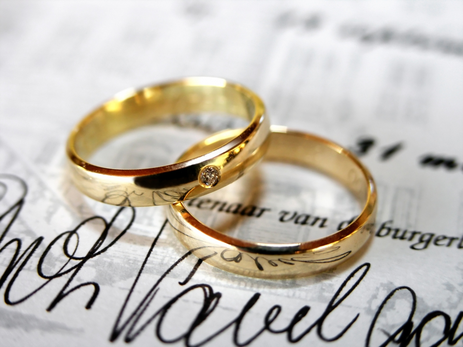 Senarai Dokumen Kahwin Dengan Warga Asing Di Malaysia