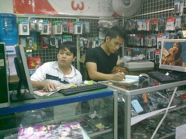 kedai-telefon