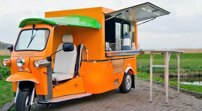 l_1555_electric-food-truck