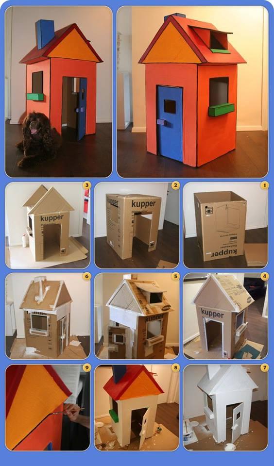 mainan-dari-barang-rumah-24
