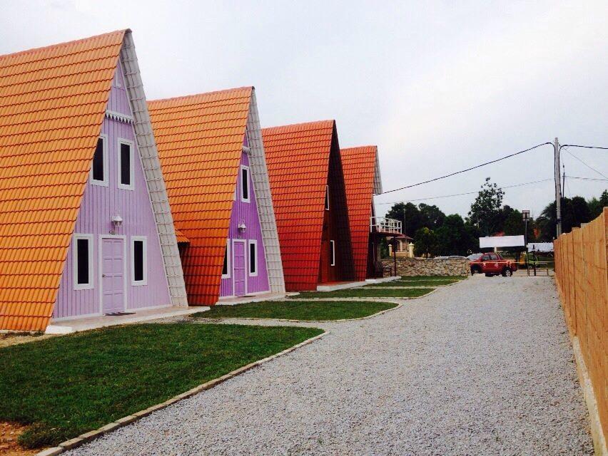 masbro-village-2