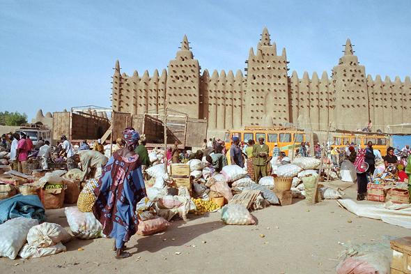 masjid-mali