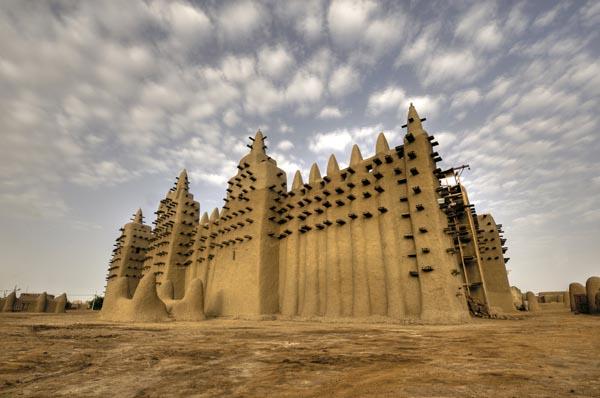 masjid-unik-1
