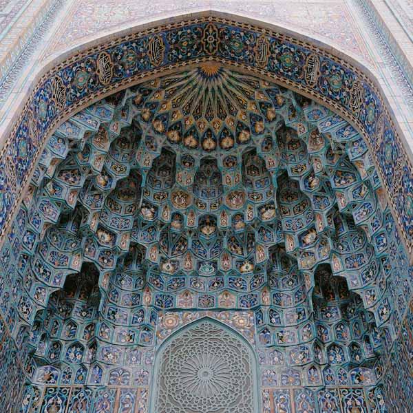 masjid-unik-10