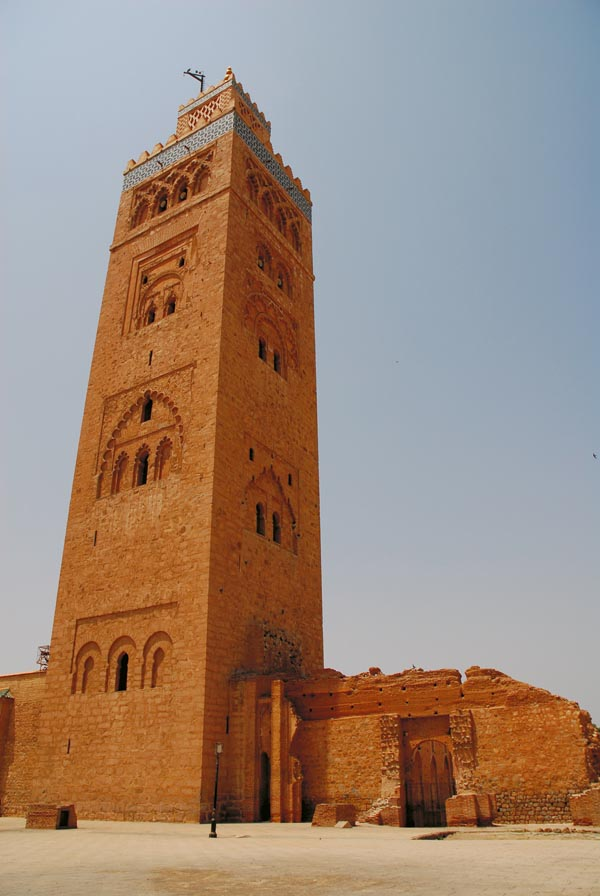 masjid-unik-3