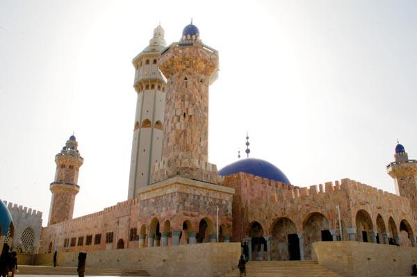 masjid-unik-4