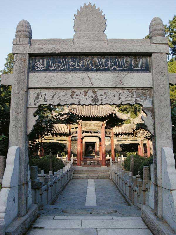 masjid-unik-5