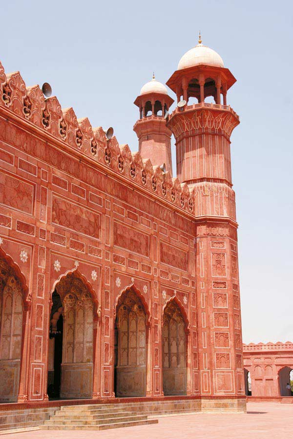 masjid-unik-6