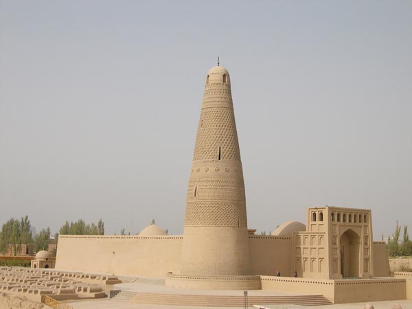 masjid-unik-7