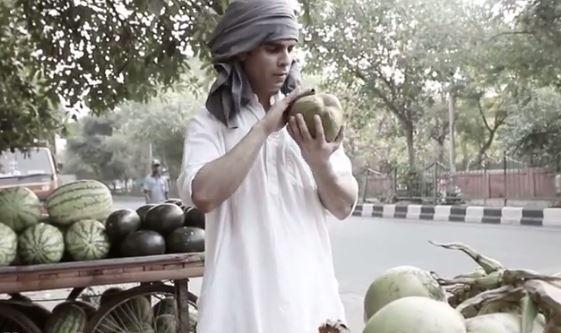 penjual-air-kelapa