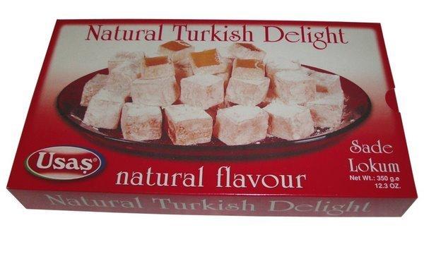 produk-turki