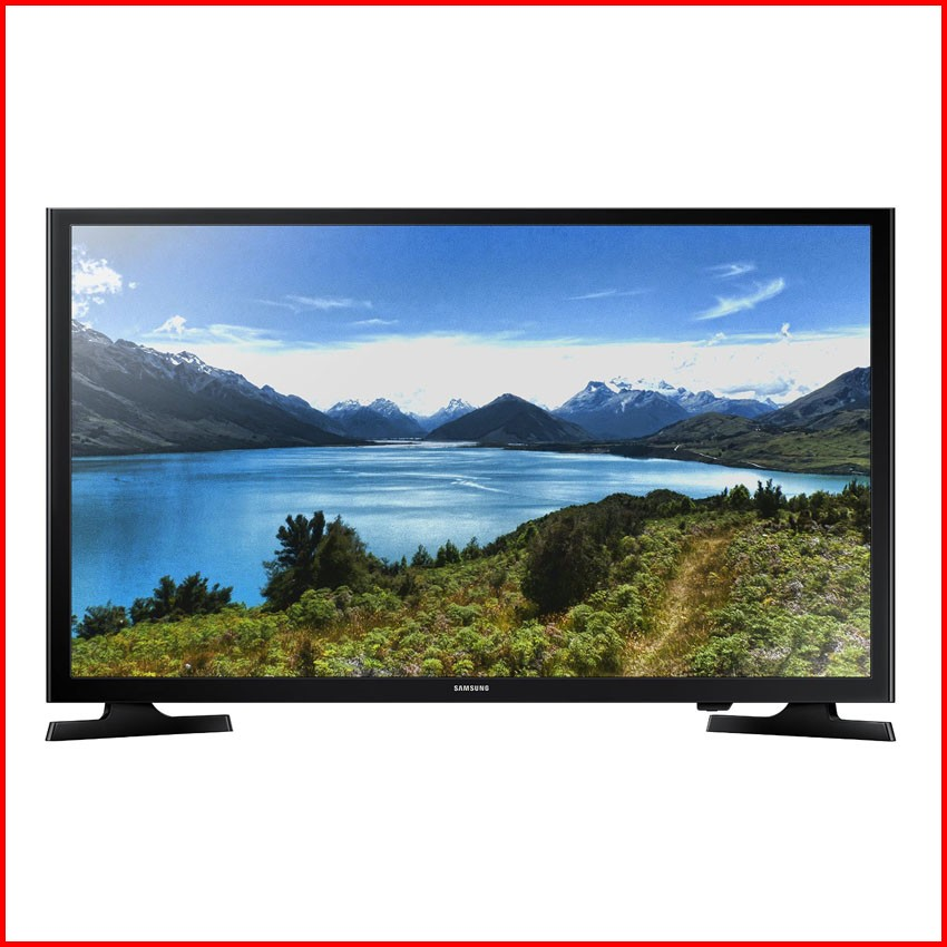 samsung-32-ua32j4005akxxm-hd-led-tv-2332-0738141-1-zoom
