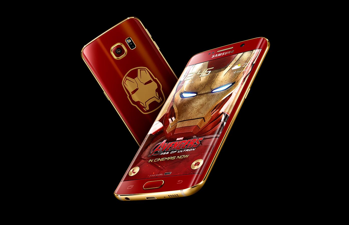 samsung-galaxy-s6-edge-iron-man