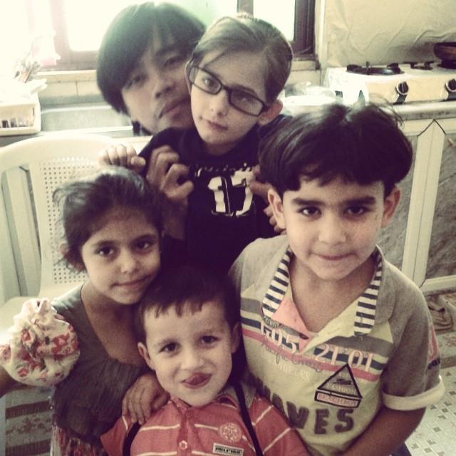 sekolah-anak-syria-14