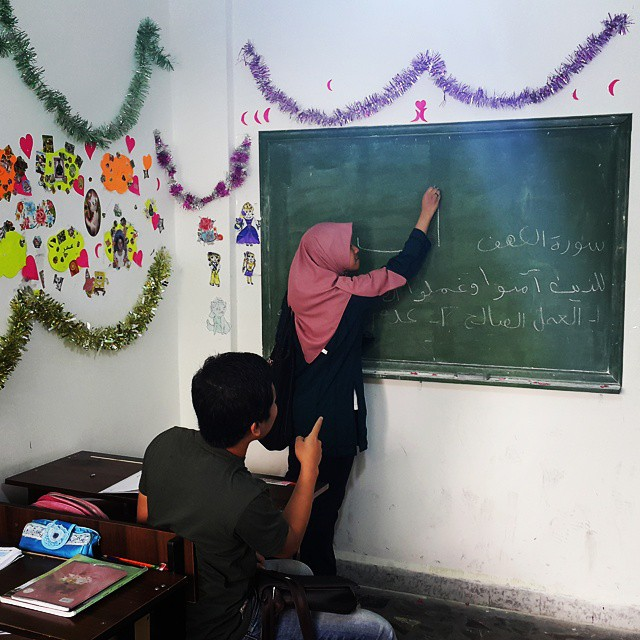 sekolah-anak-syria-16